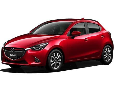 brand mazda brand new mazda demio for sale japanese cars exporter