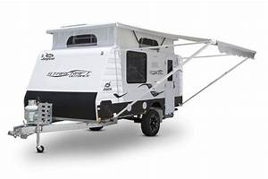 Starcraft Camper Replacement Parts