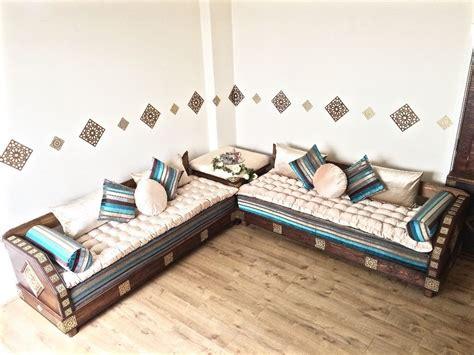 low profile sectional sofa luxurious moroccan sofa corner suite majlis bench