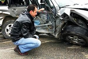 Ellicott City Car Accident Lawyer - Whitney & Bogris