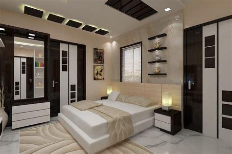a complete home interior design home decor kolkata