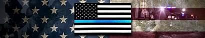 Wallpapers Police Flag Computer Law Enforcement Desktop