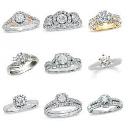 jewelry engagement rings s rings 2013 jewelry fashion