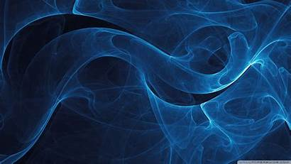 Abstract Ii Digital Cool Wallpapers Backgrounds Artistic