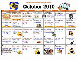 free printable trivia for nursing homes upcomingcarshqcom With activity timetable template
