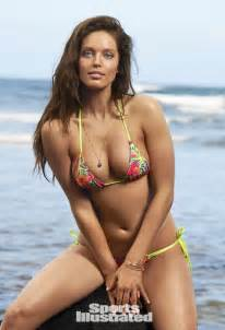 kauai photographers emily didonato swimsuit photos sports illustrated