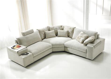 canapé en microfibre acheter votre accoudoirs originaux pour ce canapé 3 places