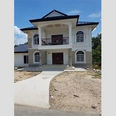 Trinidad House Plans  Home  Facebook