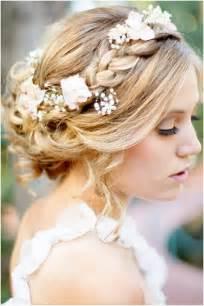 mariage net moteur de recherche sukoga image coiffure mariage