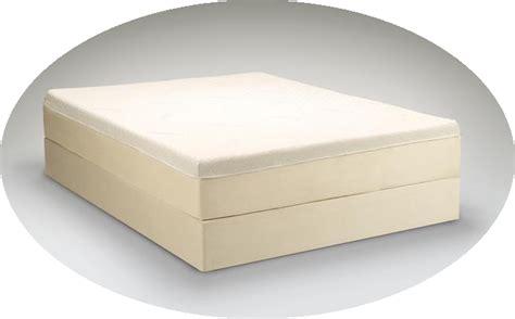 used tempurpedic mattress tempur pedic mattress pros and cons