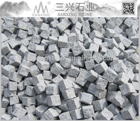 china granite driveway recycled rubber pavers buy