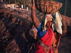 'India has highest number of slaves': IB recommends ...