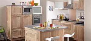 Meuble Bas Cuisine Avec Plan De Travail : meuble bas de cuisine avec plan de travail 10 idea ~ Dailycaller-alerts.com Idées de Décoration