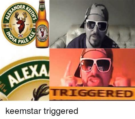Keemstar Memes - funny triggered memes of 2017 on sizzle triggere