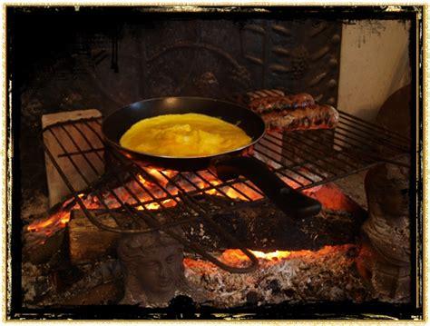 recette de cuisine de saison cuisine de saison les recettes du du loup