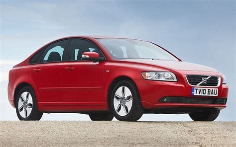 The Most Economical Cars On Sale