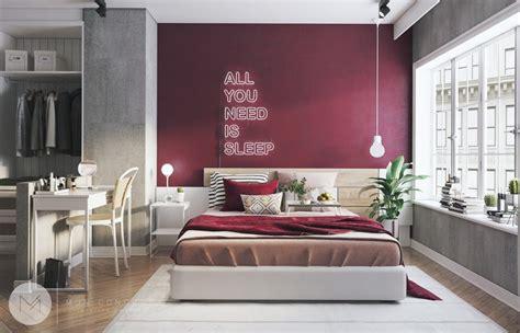colors  spice   concrete decor scheme