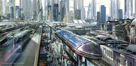 robot action mystery sci fi futuristic robot technics