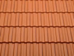 glazed clay roof tiles india popular roof 2017