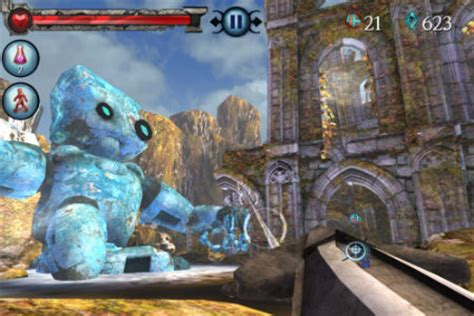 infinity blade for android top 5 best like infinity blade for android android