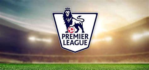 historia de la premier league la liga inglesa de futbol