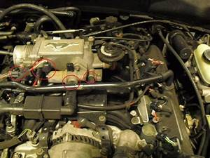 2002 Mustang Gt Vacuum Hose Diagram