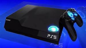 ps5 Archives - Sony PlayStation 5