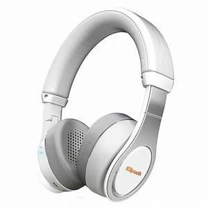 Bluetooth Headphones Test In Ear : reference on ear bluetooth headphones klipsch ~ Kayakingforconservation.com Haus und Dekorationen