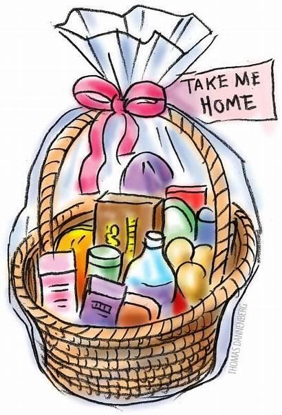 Auction Silent Baskets Basket Gift Fundraiser Raffle
