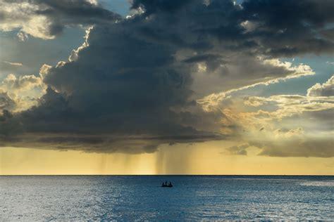 planning  travel  caribbean hurricane season