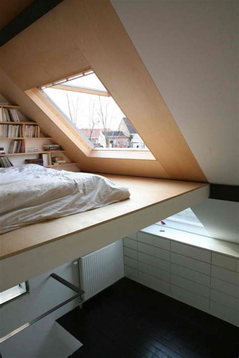 mezzanines floor ideas are usually built to add some more