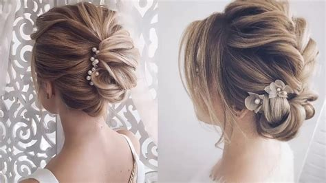 elegant prom updo hairstyles  short hair youtube
