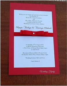 Card invitation ideas perfect design wedding invitation for Samples of wedding invitation cards wordings in nigeria