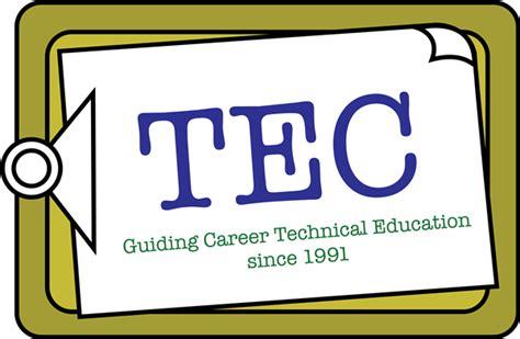 tec tri valley educational collaborative tri valley educational