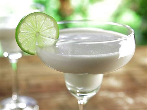 margarita recipes qf0301h coconut margarita recipe s4x3 jpg