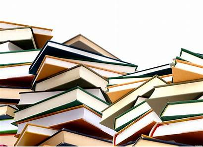 Books Put Down Pick Novels Read