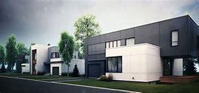 Images for plan maison contemporaine quebec buyapromos.cf