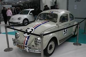 Alte Autos Günstig Kaufen : alte autos verkaufen neuwagen oldtimer blogartikel vom 12 ~ Jslefanu.com Haus und Dekorationen