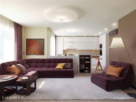 what does chambre in modern nappali szoba ötletek falszín bútor dekoráció