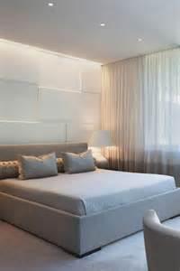 gardinen wohnzimmer ideen vorhã nge chestha design gardinen schlafzimmer
