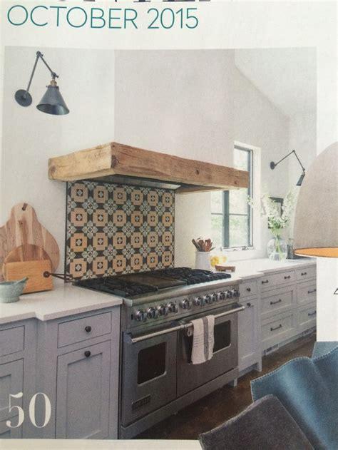 kitchen     advantage