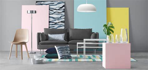 Home Furnishing Inspiration