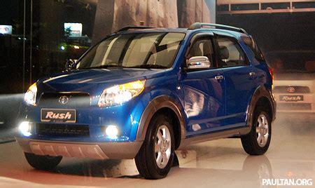 Rav4 7 Seater by 2014 Toyota Rav4 7 Seater News Reviews Msrp Ratings