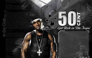 50 CENT HD WALLPAPERS ~ HD WALLPAPERS