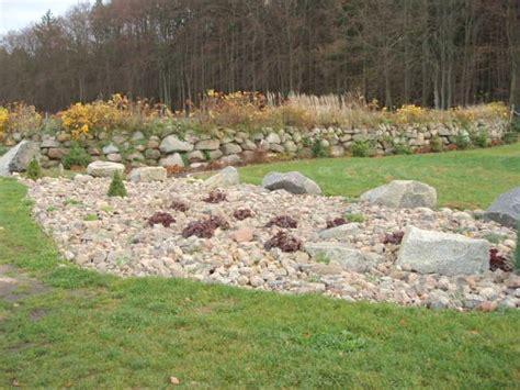 Botanischer Garten Usedom by In Mellenthin Auf Der Insel Usedom