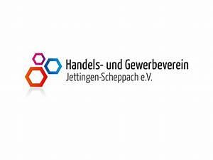 Markt Jettingen Scheppach : hgv jettingen scheppach grafikb ro schmid ~ Watch28wear.com Haus und Dekorationen