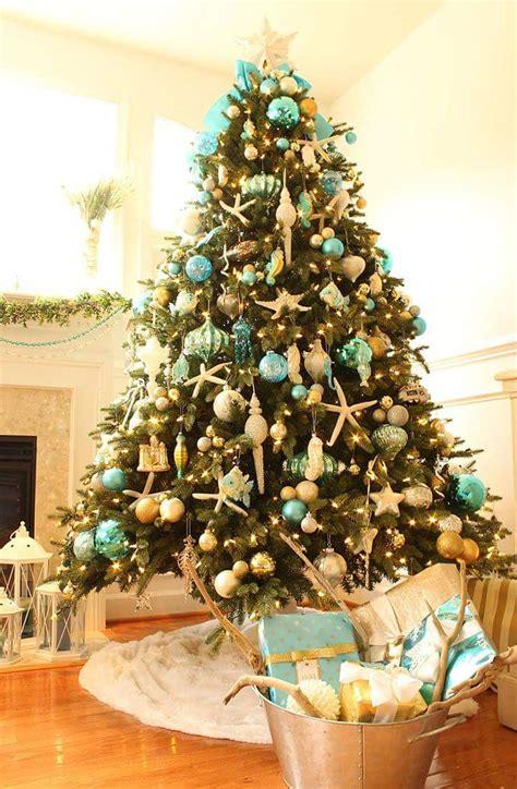 photo tree decoration 31 beautiful tree decor ideas for you to embrace