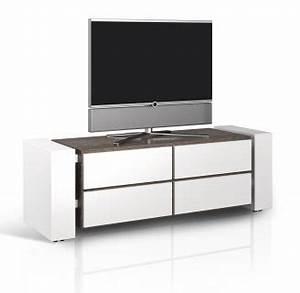 Tv Und Hifi Möbel : tv m bel und hifi m bel guide seite 4 von 11 wissenswertes rund um tv m bel hifi racks und ~ Michelbontemps.com Haus und Dekorationen