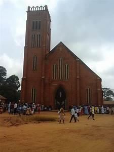 Ville Du Cameroun En 4 Lettres : porte della misericordia ~ Medecine-chirurgie-esthetiques.com Avis de Voitures