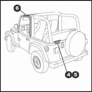 jeep jk dash wiring jeep free engine image for user With jeep jk lights